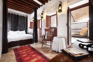 XVA Art Hotel (4 of 89)