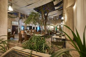 XVA Art Hotel (16 of 89)