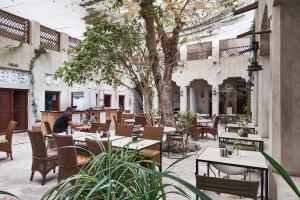 XVA Art Hotel (17 of 89)