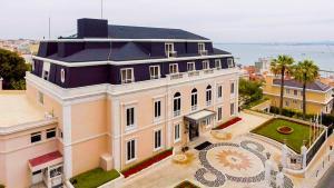 Olissippo Lapa Palace (3 of 84)