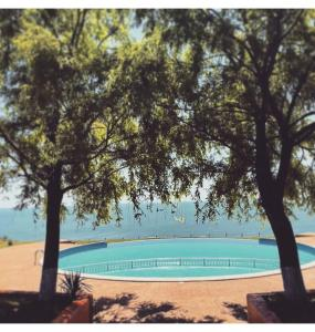 July Morning Seaside Resort