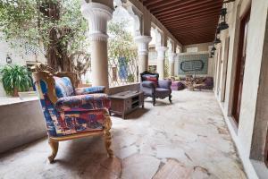 XVA Art Hotel (23 of 89)
