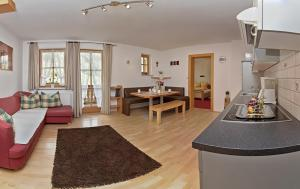 Appartement Schiestl - Apartment - Finkenberg