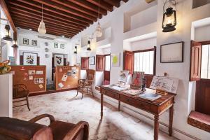 XVA Art Hotel (35 of 87)