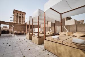 XVA Art Hotel (39 of 89)