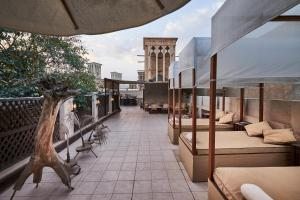 XVA Art Hotel (8 of 88)