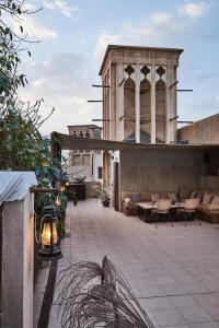 XVA Art Hotel (34 of 87)
