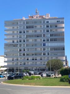 Hotel Paiva, Vila Real de Santo António