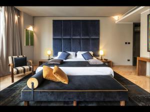 Triviho Hotel - AbcAlberghi.com