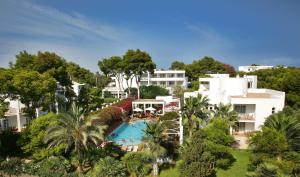 Melia Cala d'Or Boutique Hotel - Cala d'Or