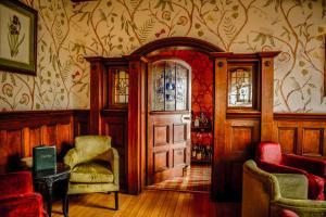 Fischer's Baslow Hall (5 of 30)
