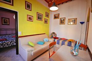 Appartamento Spiagga Dorata - AbcAlberghi.com
