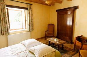 Chambres d Hôtes Chez Josette et Didier