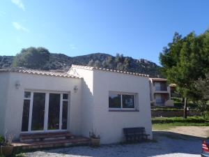 Location gîte, chambres d'hotes Cala di Sole dans le département Corse du Sud 2a