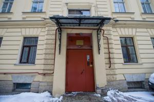RiverSide Hostel Moyka, Hostels  Saint Petersburg - big - 14
