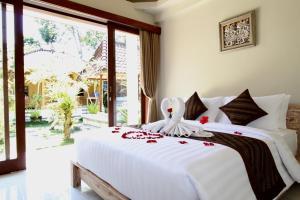 obrázek - With Love Bali