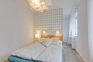 Good Morning Torun Nice Apartment