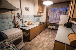 Apartamenty Iława
