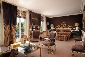 Hotel d'Angleterre (9 of 55)