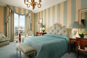 Hotel d'Angleterre (7 of 55)