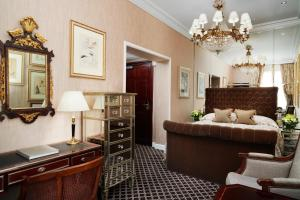 Hotel d'Angleterre (13 of 55)