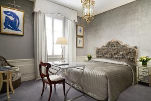 Hotel d'Angleterre (6 of 55)