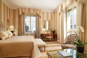 Hotel d'Angleterre (3 of 55)