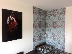 Apartament Kielce Folk