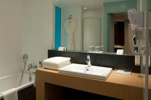 Best Western Plus Hotel de La Paix (16 of 55)