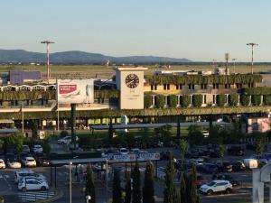 Airport A Casa di Lucia - AbcAlberghi.com