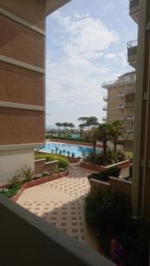 Residence Puerto del Sol - AbcAlberghi.com