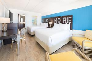Sirata Beach Resort (25 of 43)