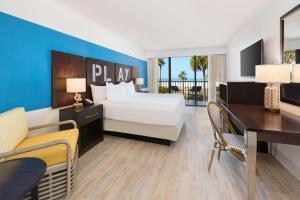 Sirata Beach Resort (28 of 43)