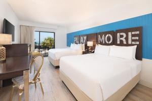 Sirata Beach Resort (29 of 33)