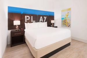 Sirata Beach Resort (3 of 33)