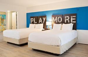 Sirata Beach Resort (14 of 33)