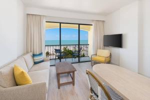 Sirata Beach Resort (16 of 33)