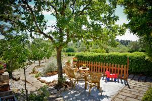 Casa Vacanze Bellocchio