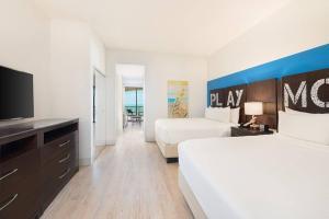 Sirata Beach Resort (25 of 33)