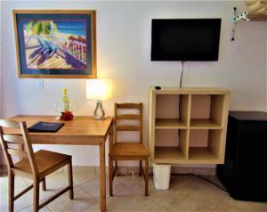 Dolphin Key Resort - Cape Coral, Курортные отели  Кейп-Корал - big - 20