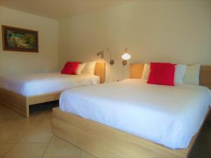 Dolphin Key Resort - Cape Coral, Курортные отели  Кейп-Корал - big - 41