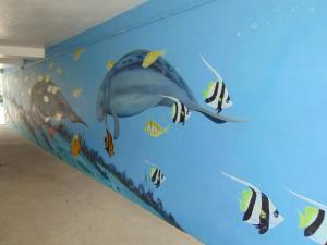 Dolphin Key Resort - Cape Coral, Üdülőtelepek  Cape Coral - big - 49