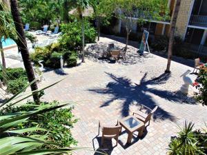 Dolphin Key Resort - Cape Coral, Курортные отели  Кейп-Корал - big - 31