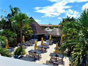 Dolphin Key Resort - Cape Coral, Курортные отели  Кейп-Корал - big - 27
