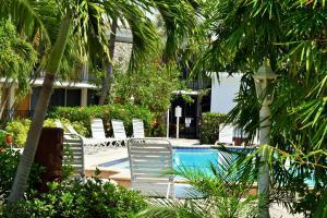 Dolphin Key Resort - Cape Coral, Курортные отели  Кейп-Корал - big - 38