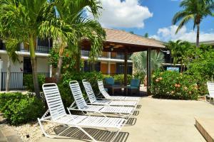 Dolphin Key Resort - Cape Coral, Курортные отели  Кейп-Корал - big - 30