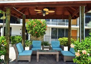 Dolphin Key Resort - Cape Coral, Курортные отели  Кейп-Корал - big - 35