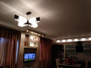 obrázek - Apartment Inga at 6-ya Proseka