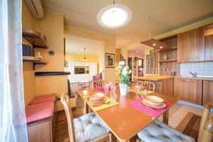 obrázek - Bright Apartments Desenzano - Caravelle Pool