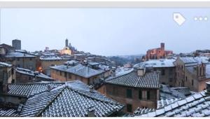 obrázek - Santa Caterina